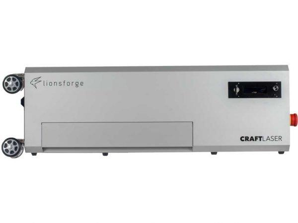 Lionsforge CraftLaser 40W Laser Cutter
