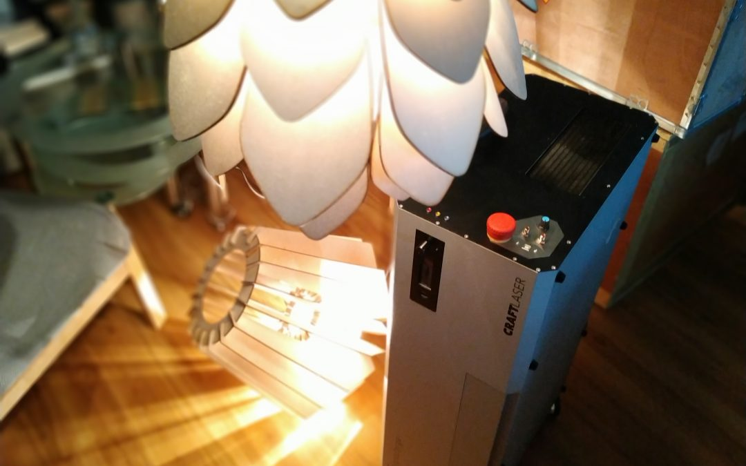 Home Improvement Projects during the Circuit Breaker