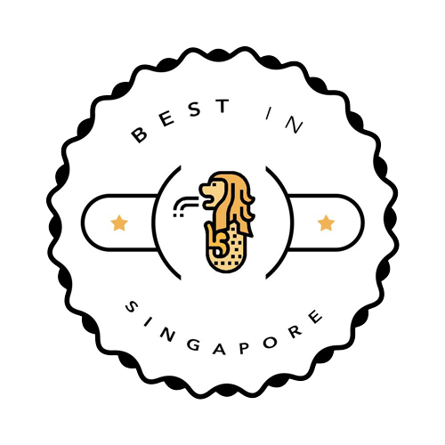 LionsForge is Best in Singapore for Laser Cutter